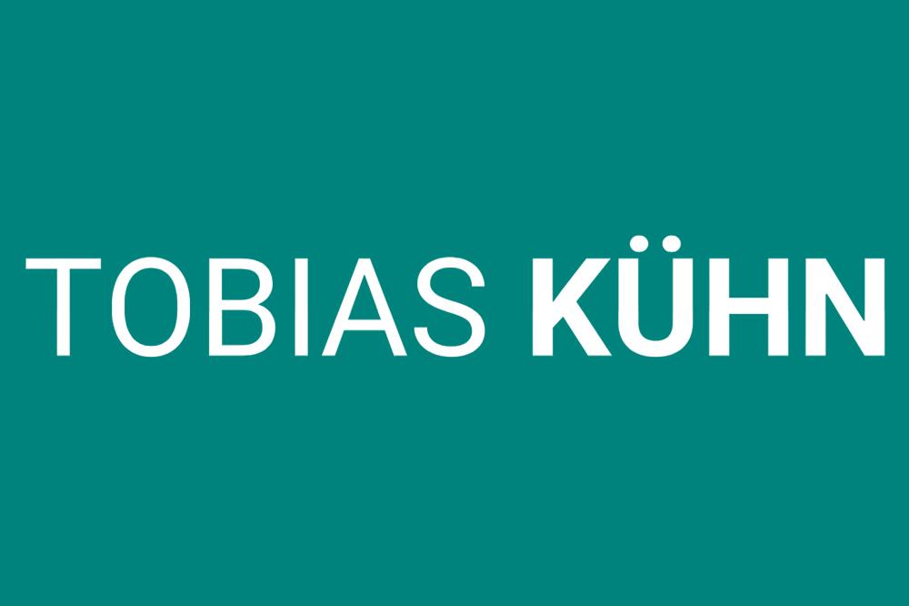 Tobias Kühn